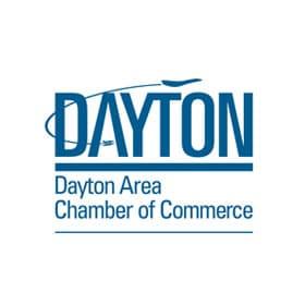 Dayton Area Chamber Logo
