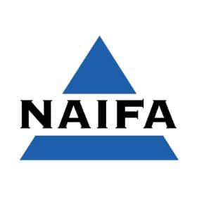 NAIFA Logo