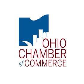 Ohio Chamber Logo