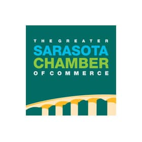 Sarasota Chamber Logo