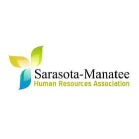 Sarasota-Manatee Logo